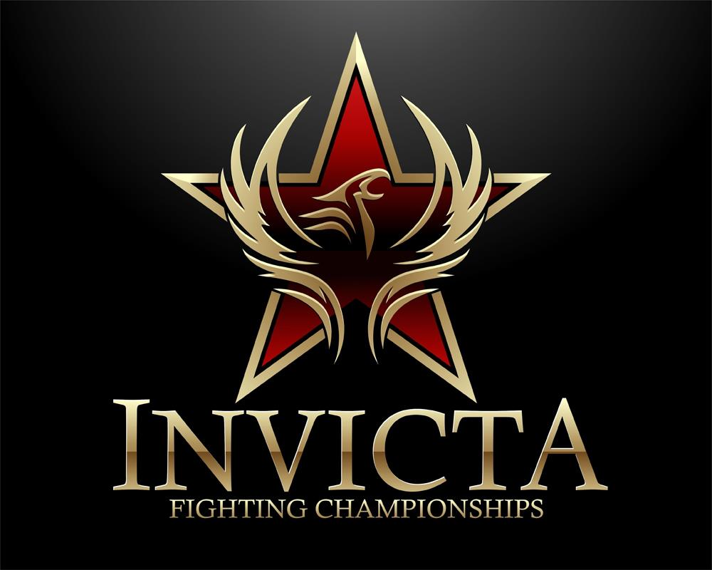 WE ARE INVICTA FC
