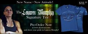 LaurenMurphy_Banner