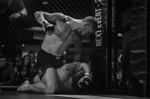 ULTIMATE IMPACT FIGHT NIGHT 2 EVENT REVIEW#UIFN2