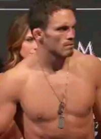 ellenberger weigh in