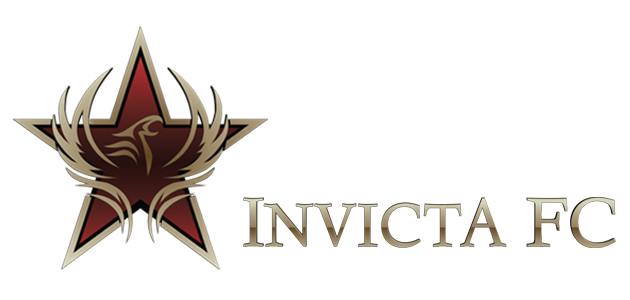 INVICTA FC SIGNS HISTORIC CONTENT DEAL WITH UFC FIGHTPASS