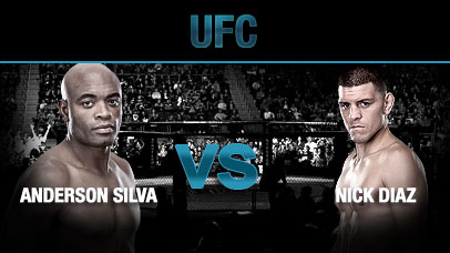 UFC-183---Silva-vs.-Diaz