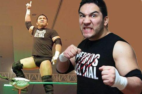 Pedro-Aguayo-Ramirez - RIP