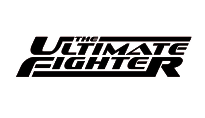 Calling all Lightweight (155 lbs) and Welterweight (170 lbs) Male Fighters; TUF 22 Tryouts!