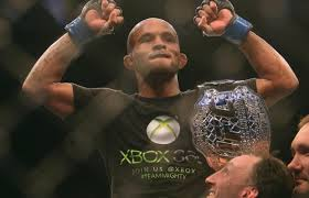 UFC 186: ExtendedPreview