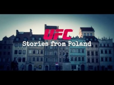 Stories from Poland