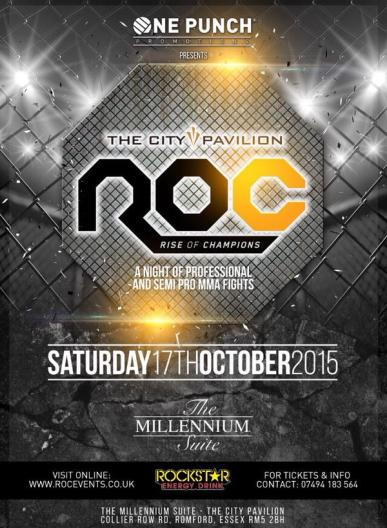 roc events