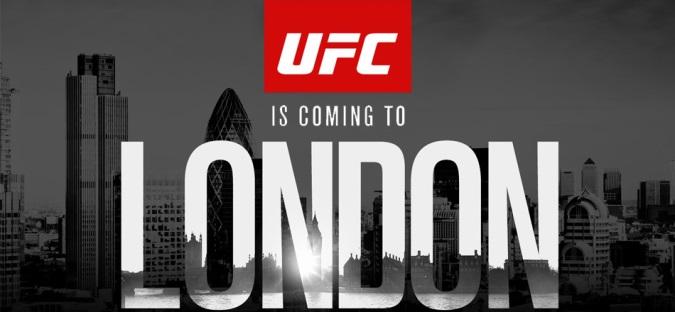 UFC-London-top