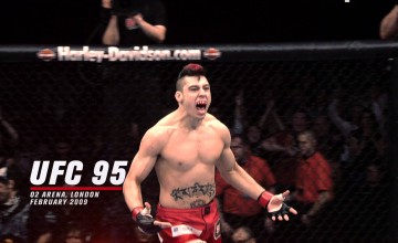 video-fight-night-london-tickets-360x220