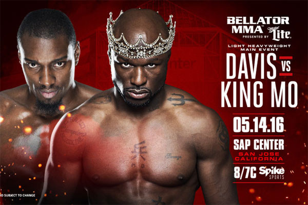 bellator-154-davis-king-mo-600x400