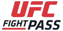 Best of British MMA On UFC Fight Pass June4th