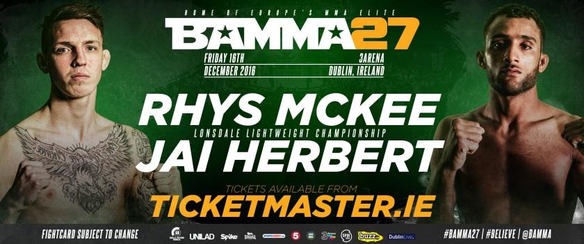 bamma-27-jai-herbert-v-rhys-mckee-poster