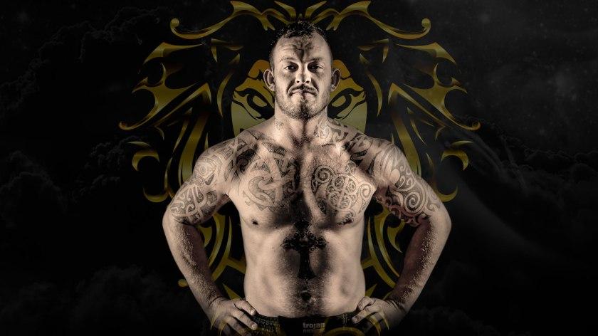 fighter-website-template--Mark-Godbeer