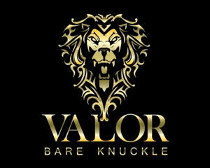 Ken Shamrock launches new Bare-Knuckle Promotion – Valor with a four-person Grand Prixtournament.
